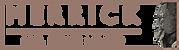 Merrick_Rockface_Logo_Bronze.png