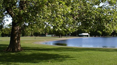 Clapham-Common-pond-800.png