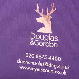 Diggital-Myers-Court-Print-Brochure8.png