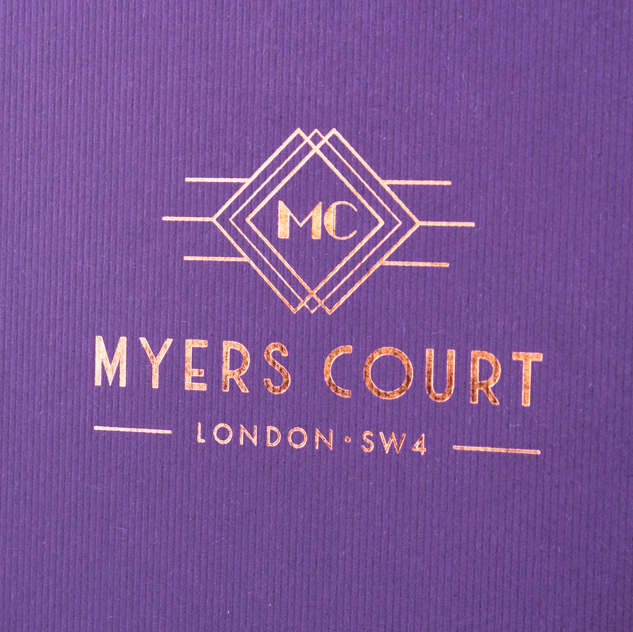 Diggital-Myers-Court-Print-Brochure2.png