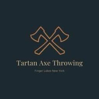 Tartan Axe Throwing.jpg
