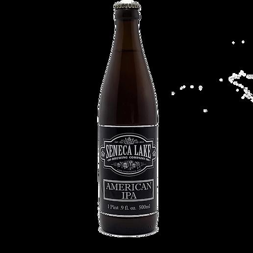Seneca-Lake-Brewing-Company-American-IPA