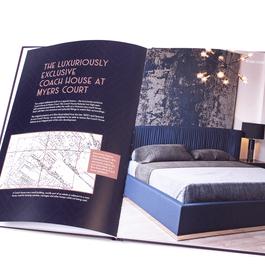 Diggital-Myers-Court-Print-Brochure1.png