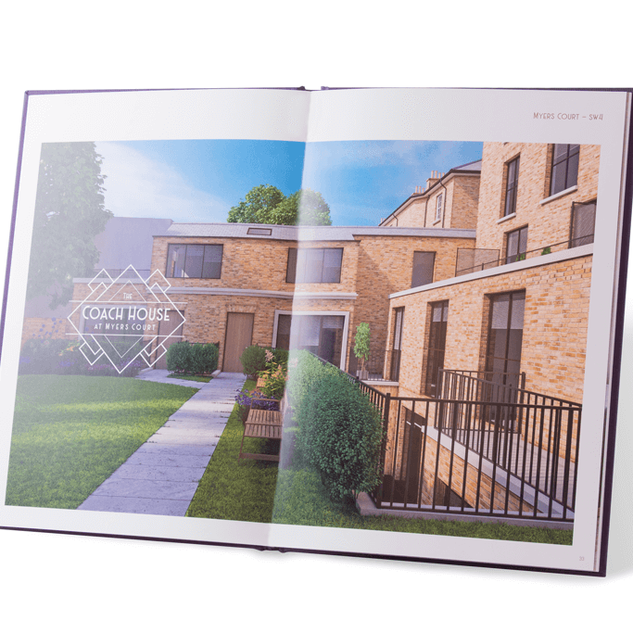Diggital-Myers-Court-Print-Brochure3.png