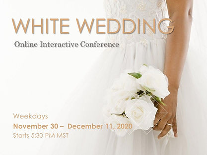 White Wedding 2 - Plain.jpg