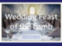 Wedding Feast of the Lamb - Cover.jpg