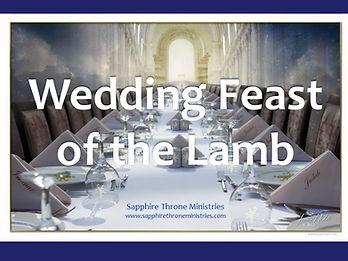 Wedding Feast of the Lamb - Cover.jpg