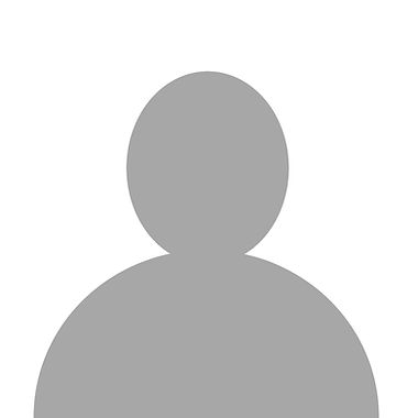 generic-profile-picture.jpg