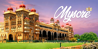 Best-places-to-visit-in-Mysore.png
