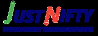logo3_website.png