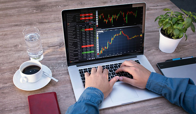 chart-trading-courses-forex-analysis-sha