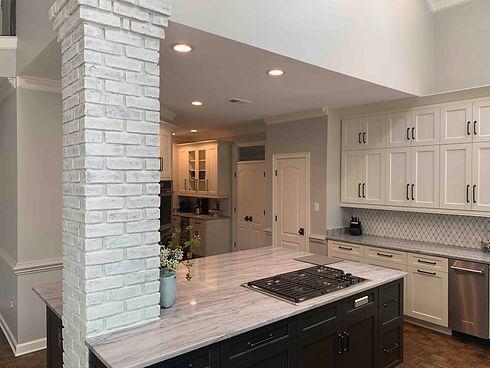 kitchen reduced size.jpg