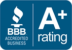 BBB Painters Ratings