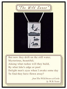 swans rect pendant.jpg