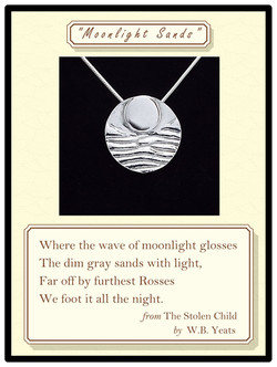Moonlight Sands