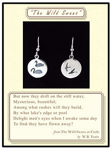 swan earrings.jpg