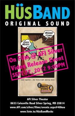 HUSBAND-poster-Sept-2012-48-Hour-event