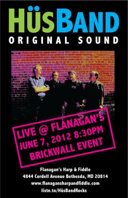 HUSBAND-poster-June-2012-Brickwall-Event-800
