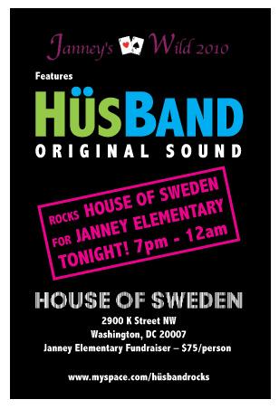 HUSBAND-postcard-Janneys-Wild