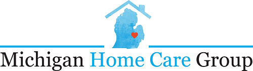 Michigan Home Care Group