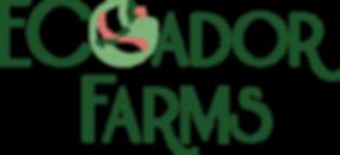 LOGO CENTRADO ECOADOR FARMS editado.png