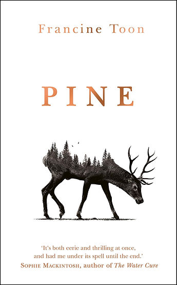 Pine Cover_edited_edited.jpg