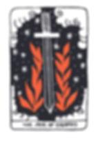 tarot-card-21.jpg
