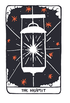 tarot-card-20.jpg