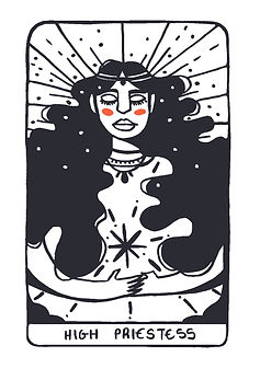 tarot-card-19.jpg