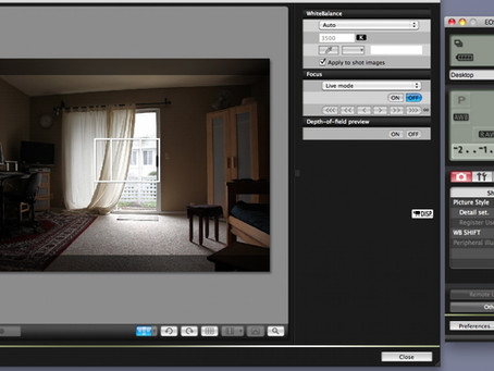 Best alternative ways to set up a webcam
