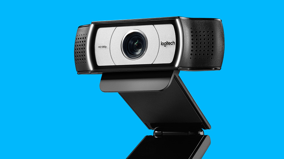 Best External Webcams For 2020