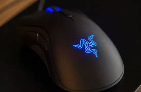 How Razer Shaped The World Of Gaming Aesthetics | IT hardware support services singapore