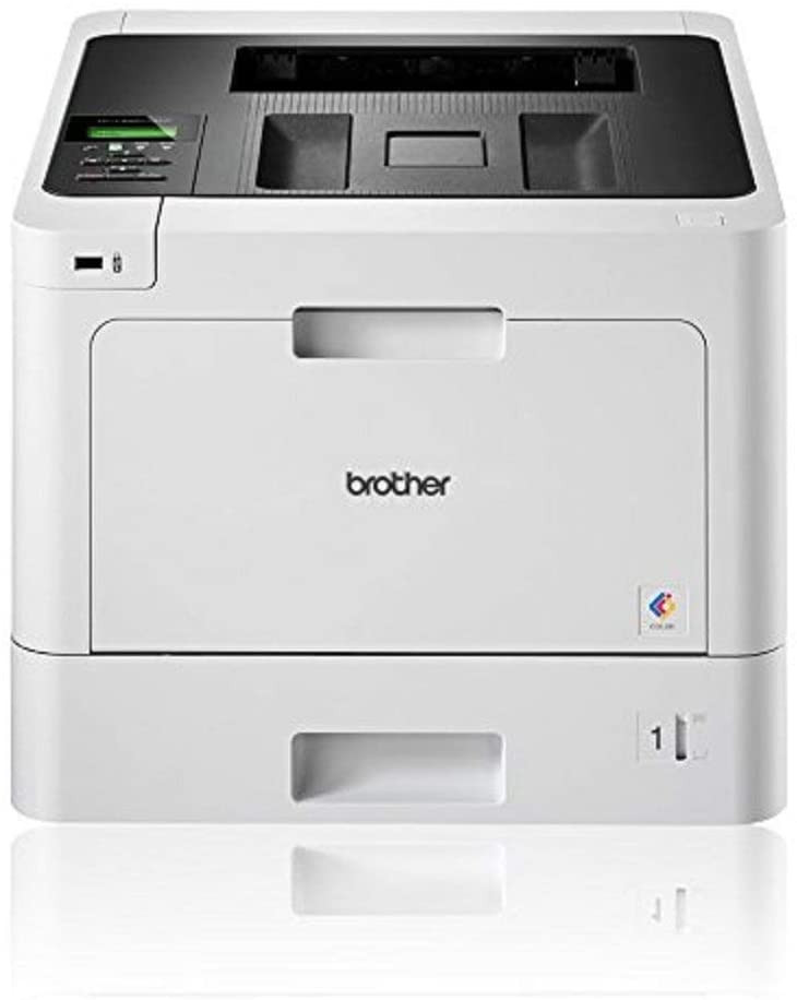Top 5 wireless printers for small businesses 2020