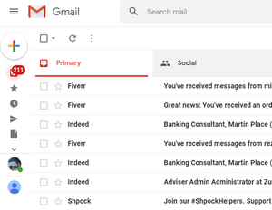 Why Unnecessary Emails Are A Bad Thing