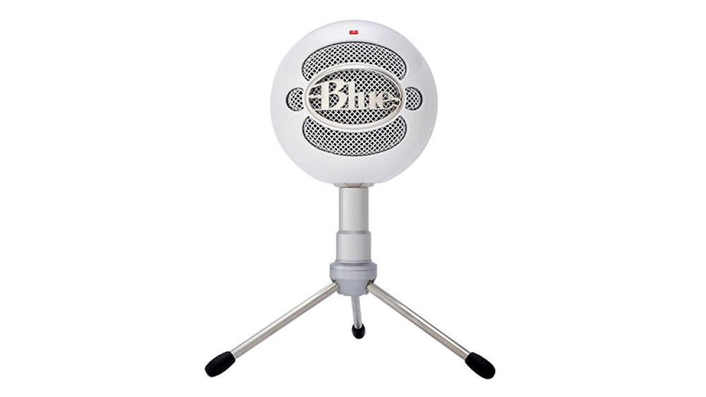 Top 3 USB Microphones For Streaming & Podcasts