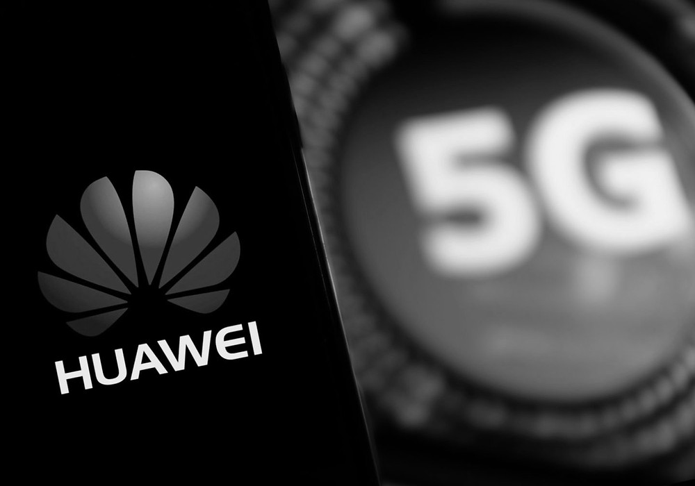 UK plans to remove Huawei's 5G network