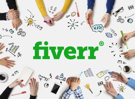 Should we use Fiverr for hiring people?