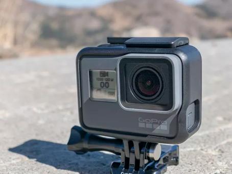 Top 3 Cameras For 2020