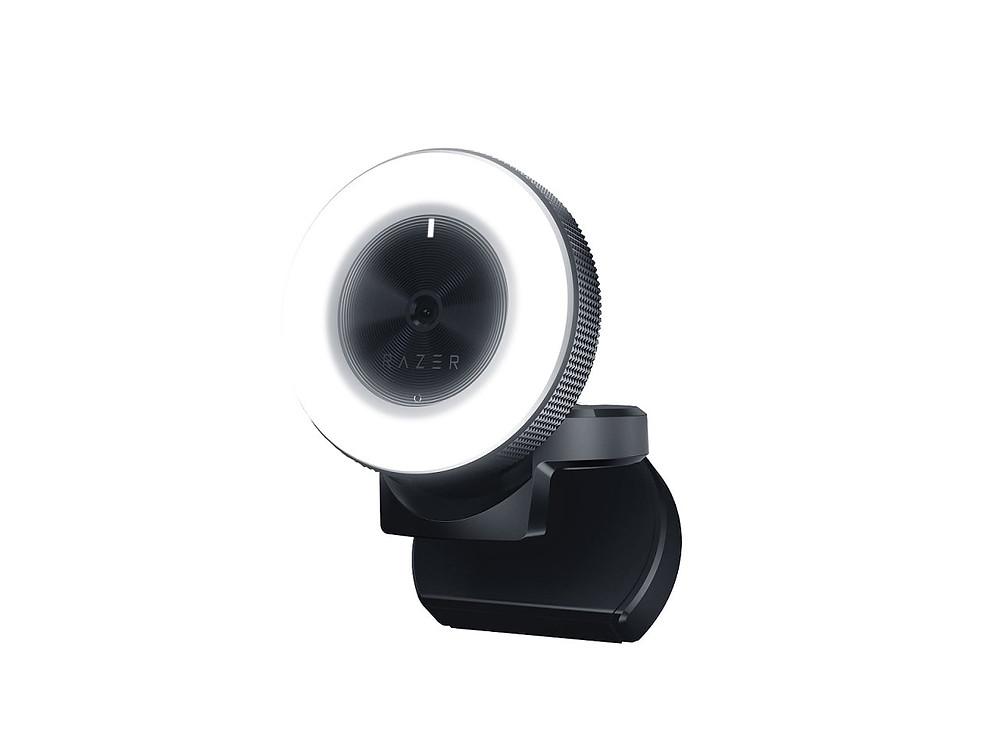 Best External Webcams For 2020