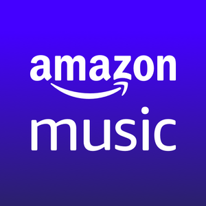 Music Streaming Services - Newest Features & Updates