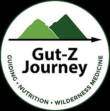 Gutz Journey Logo.png