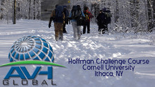Cornell Outdoor Education-Wilderness Med