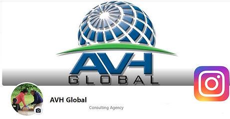 AVHG for TT Wix home page.jpg