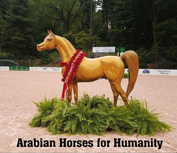 28th horse Goldie.jpg