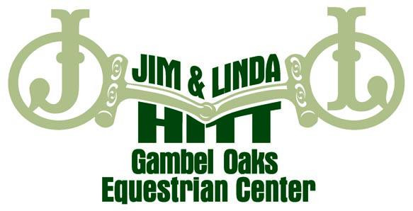 Gambel Oaks Equestrian Center
