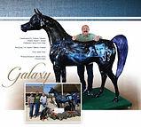 Galaxy as shown in Envision.jpg
