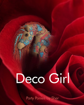Deco Girl by Sher.jpg