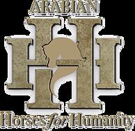 H f H Logo White background Darker.png