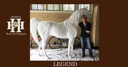 Legend image for blog share cover with Z