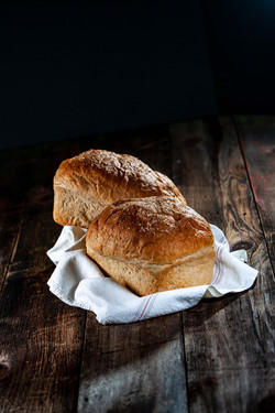 Food Photography by New York Photographer Mike Troxler